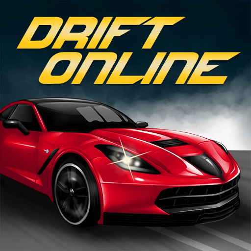 Drift and Race Online 4.7 APK MOD | Download Android