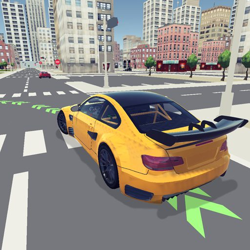 Driving School Simulator 2020 20200721 APK MOD | Download Android