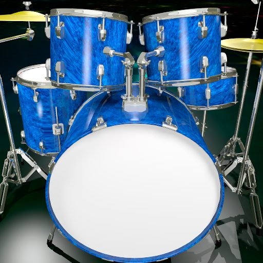 Drum Solo HD  –  The best drumming game 4.5.5 APK MOD | Download Android