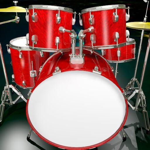 Drum Solo Rock 🥁 3.1.1 APK MOD | Download Android