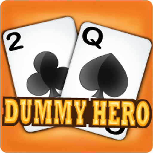 Dummy Hero 4.4.8 APK MOD | Download Android