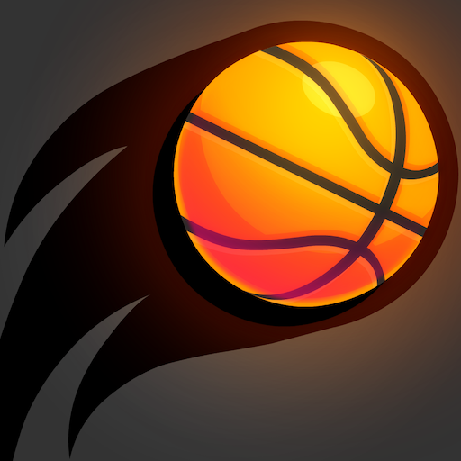 Dunk Hit 1.5.9 APK MOD   Download Android