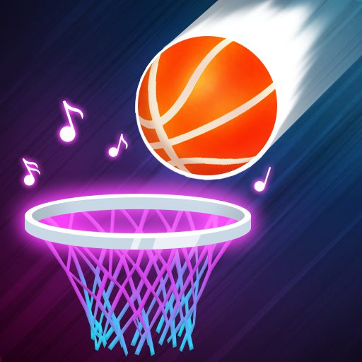 Dunk n Beat 1.4.8 APK MOD | Download Android