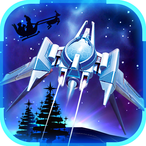 Dust Settle 3D-Infinity Space Shooting Arcade Game 1.49 APK MOD | Download Android