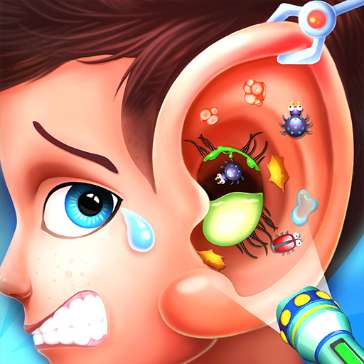 👂💊Ear Doctor 3.6.5026 APK MOD | Download Android
