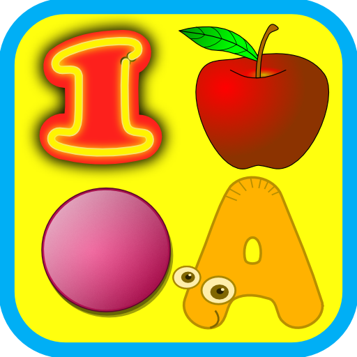 Educational Games for Kids 4.2.1091 APK MOD | Download Android