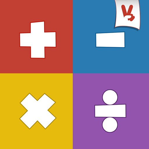Educational game for kids – Math learning 1.7.2 APK MOD | Download Android