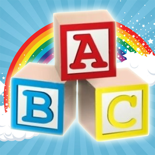 Educational games for kids 7.0 APK MOD | Download Android