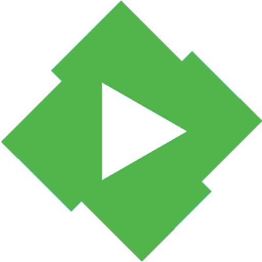 Emby for Android 3.1.23 APK Pro | Premium APP Free Download