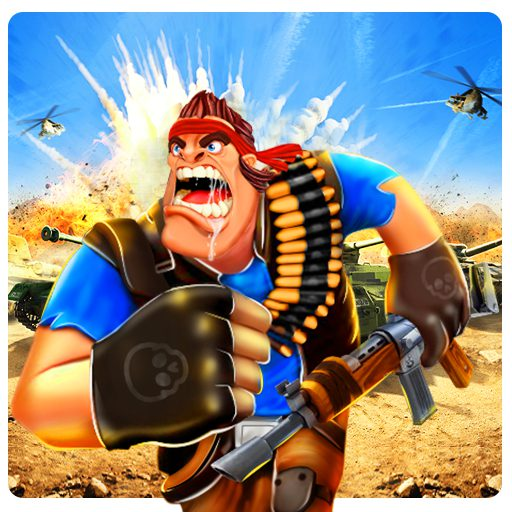Empire At War: Battle Of Nations – Online Games 1.9 APK MOD | Download Android