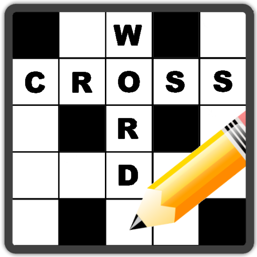 English Crossword puzzle 1.7.1 APK MOD | Download Android