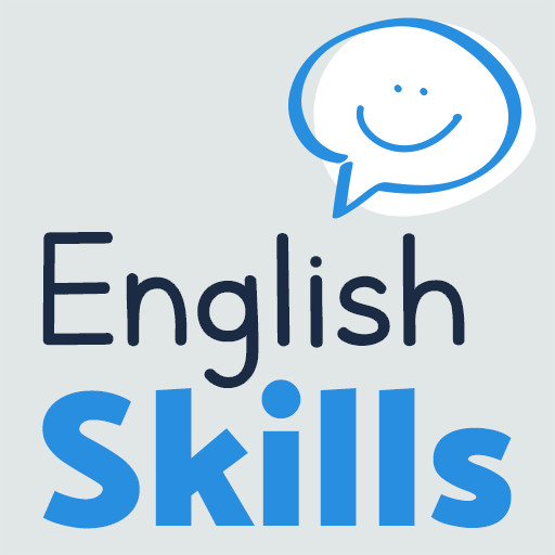 English Skills Practice and Learn  6.6 APK Pro | Premium APP free download