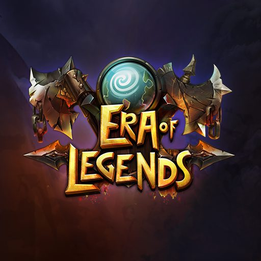 Era of legends – Epic blizzard brought a new war 8.0.0.0 APK MOD | Download Android