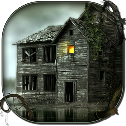 Escape Haunted House of Fear Escape the Room Game 1.6 APK MOD   Download Android