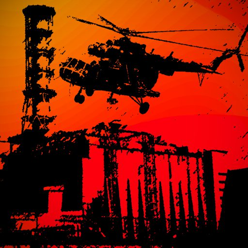 Escape from Chernobyl 2.7 APK MOD   Download Android