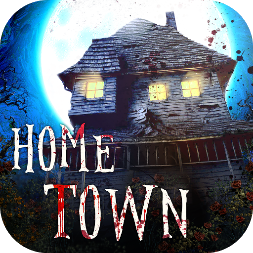 Escape game:home town adventure 29 APK MOD | Download Android