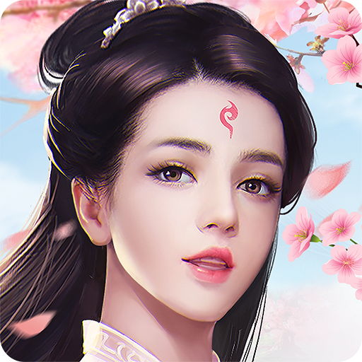 Eternal Love M 2.3.1 APK MOD | Download Android