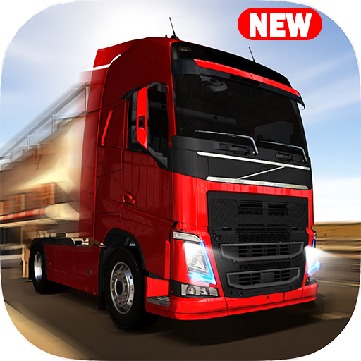 Euro Truck Extreme – Driver 2019 1.1.1 APK MOD | Download Android