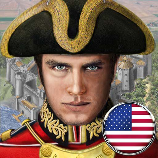 Europe 1784 – Military strategy 1.0.24 APK MOD | Download Android