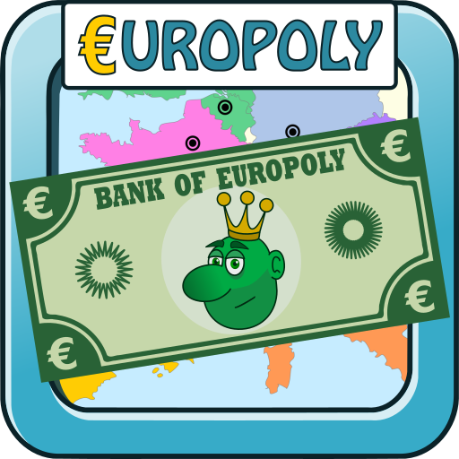 Europoly 1.2.1 APK MOD | Download Android