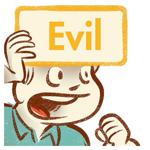 Evil Minds: Dirty Charades! 1.5.1 APK MOD | Download Android