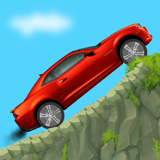Exion Hill Racing 2.86 APK MOD | Download Android