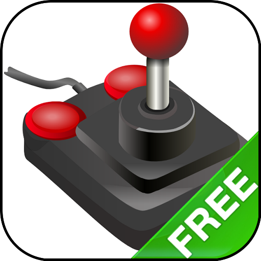 FREE ONLINE GAMES 1.157 APK MOD   Download Android