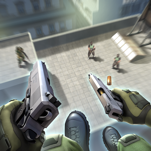 FZ9: Timeshift – Legacy of The Cold War 2.2.0 APK MOD | Download Android