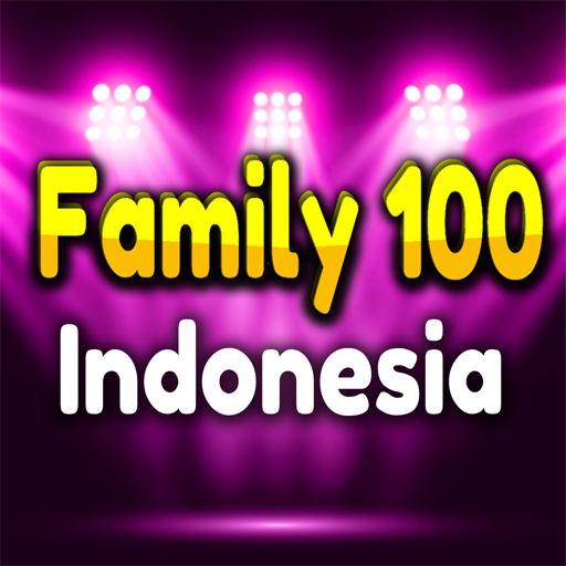 Family 100 Game 2020 10.1.1 APK MOD | Download Android