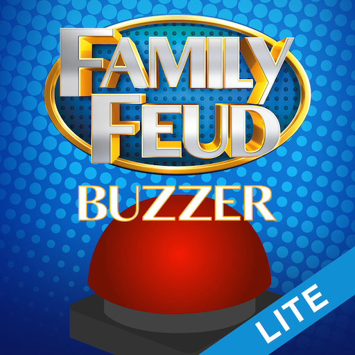 Family Feud Buzzer (free) 1.3.1 APK MOD   Download Android