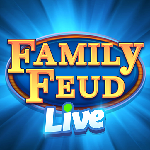 Family Feud® Live! 2.13.9 APK MOD | Download Android