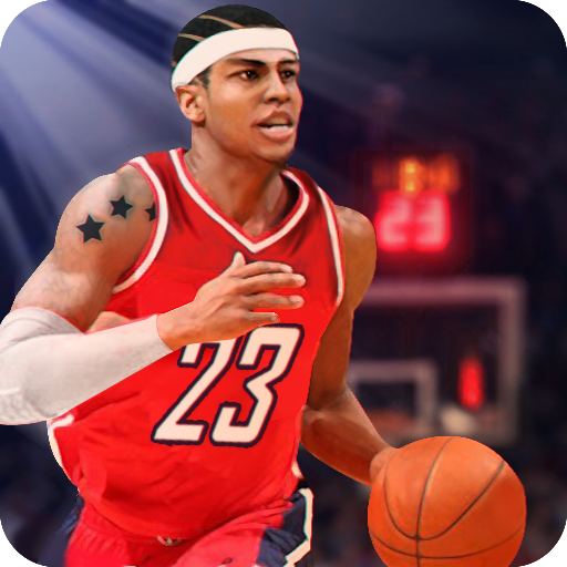 Fanatical Basketball 1.0.8 APK MOD | Download Android