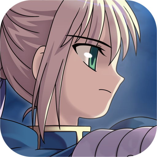 Fate/stay night [Realta Nua] 2.1.8 APK MOD | Download Android