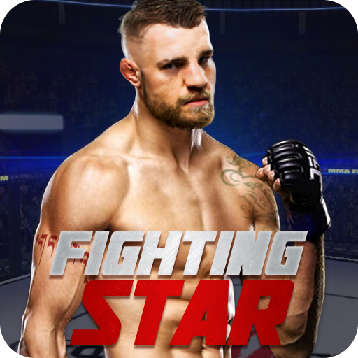 Fighting Star 1.0.1 APK MOD | Download Android