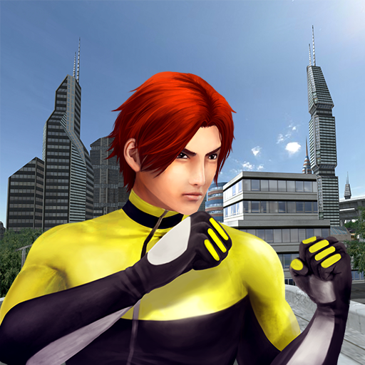 Fighting Tiger – Liberal 2.7.1 APK MOD | Download Android