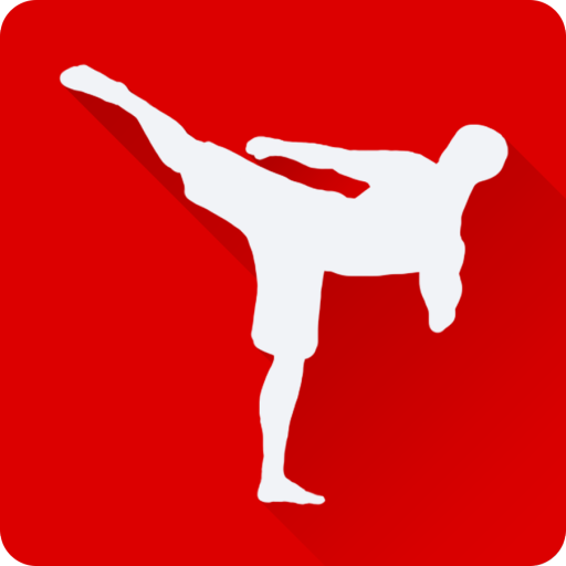 Fighting Trainer – Learn Martial Arts at Home 1.2.11.67 APK Pro | Premium APP Free Download