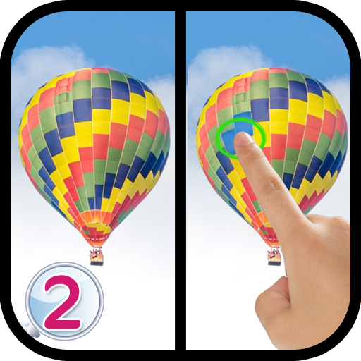 Find The Differences 2 1.75 APK MOD | Download Android