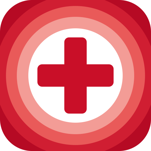 First Aid and Emergency Techniques 1.0.6 APK Pro   Premium APP Free Download