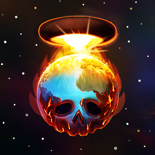 First Strike 2.0.6 APK MOD | Download Android