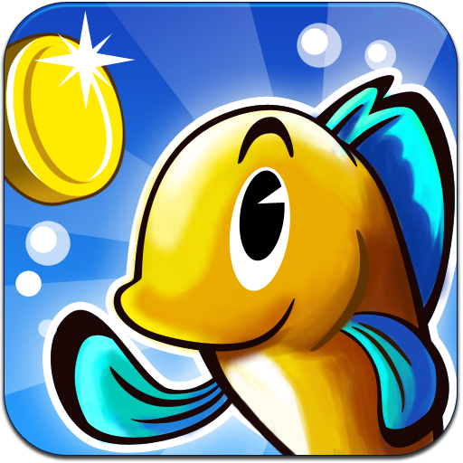 Fishing Diary 1.2.3 APK MOD | Download Android