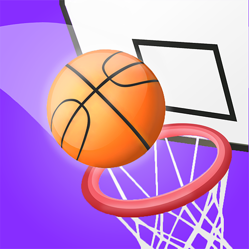 Five Hoops – Basketball Game 17 APK MOD | Download Android