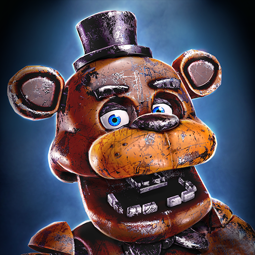 Five Nights at Freddy's AR: Special Delivery  14.0.0 APK Pro | Premium APP free download