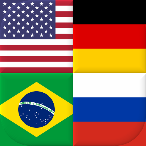 Flags of All Countries of the World: Guess-Quiz 3.0.1 APK MOD | Download Android