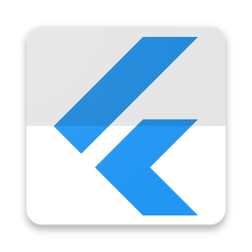 Flutter Catalog with source code side-by-side 2.5.4 APK Pro | Premium APP Free Download