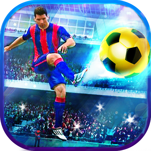 Football 2019 – Soccer League 2019 8.2 APK MOD | Download Android