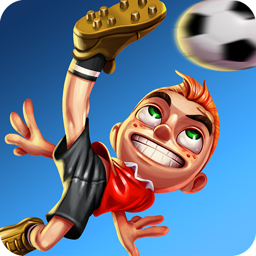 Football Fred 161 APK MOD | Download Android