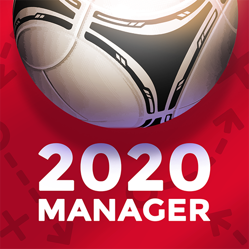 Football Management Ultra 2020 – Manager Game 2.1.36 APK MOD | Download Android