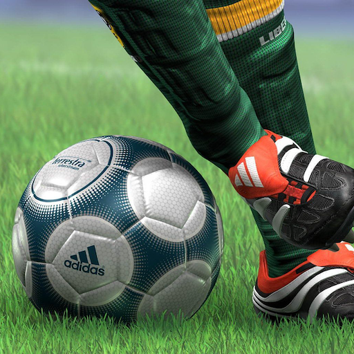 Football Soccer 2019: FIFA Soccer World Cup Game 1.0.5 APK MOD | Download Android