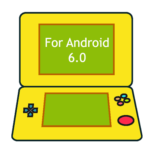 Free DS Emulator – For Android pb1.0.3 APK MOD | Download Android