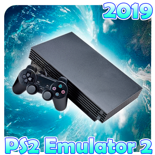 Free Pro PS2 Emulator 2 Games For Android 2019 1.3.6 APK MOD   Download Android